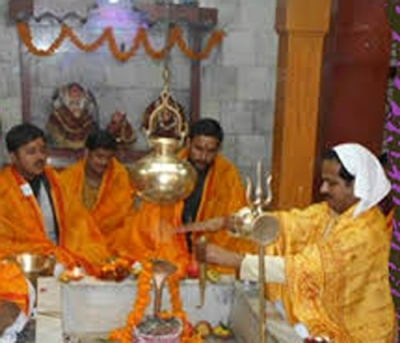 Service Provider of All Katha Haridwar Uttarakhand