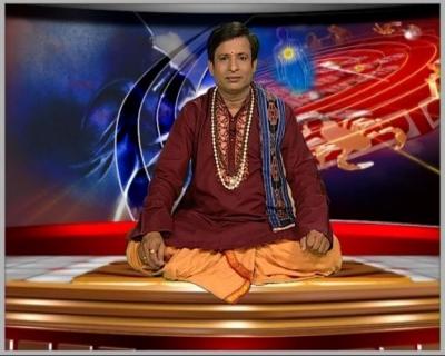 Service Provider of Astrologer Haridwar Uttarakhand