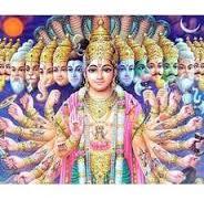 Service Provider of Narayan Bali Puja Haridwar Uttarakhand